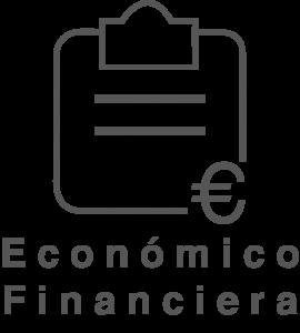 Económico Financiera