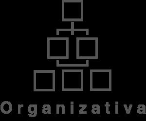 organizativa